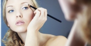 Self Make-up Course